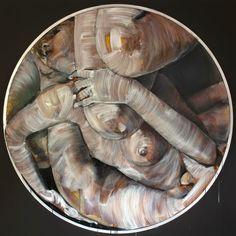 Antonio Santin... | Kai Fine Art
