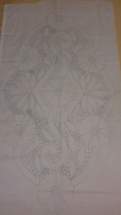 Point Lace, Filet Crochet, Embroidery, Rugs, Pattern, Handmade, Home Decor, Accessories, Drawings