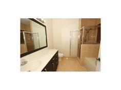 MLX: A2081017 Master Bathroom