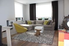 #home #living #woonkamer #interieur #styling