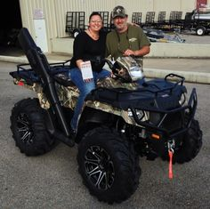 2015 Polaris Sportsman XP 1000 4x4 First Look outdoors