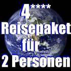 #Ticket  REISEPAKET MÜNCHEN FÜR 2 PERS. FC BAYERN  HANNOVER 96 4 HOTEL  TICKETS #Ostereich