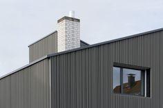 Resultado de imagen para sala de exposiciones + arquitectura