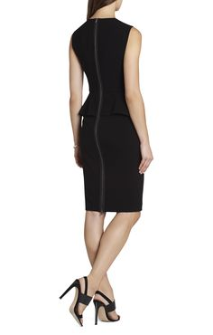 Simone Sleeveless Sheath Dress Sheath Dress, Dresses For Work, Black, Fashion, Moda, Black People, Fashion Styles, Fashion Illustrations, Fashion Models