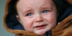 Cuatro claves sobre la #otitis en los #bebes