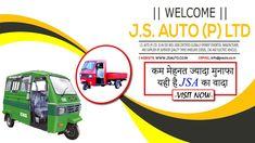 JSA - J. S. Auto Private Limited #India #Kanpur #auto #cars #vehicles #automobile #automotivemarketing #socialmedia #socialnetworks #salespromotion #digitalmarketing Social Networks, Social Media, Sale Promotion, Brand Names, Digital Marketing, Automobile, India, Humor, Cars