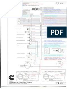power stroke 6 0l engine wiring diagram ford powerstroke 49Cc Mini Chopper Parts Diagram