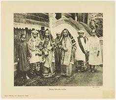 Minangkabau 1910