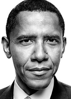 obama if nothing else he should be admired for his bravery to run for president. I love that he broke the mold