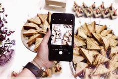 #новая_primetime #ЭндиШеф #nsk #кофе #кофейня #открытиеprimetime #нск54 #кофенск #instacoffee #кофе #кофейня #латте #barista #baristalife #бариста #love #happy #nsk #nsk54 #novosib #novosibirsk #nso #нск #новосиб #новосибирск #типичныйнск