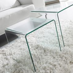 Kave Home Burano Online Furniture, Shag Rug, Chair, Home Decor, Burano, Transparent, Dimensions, Drawer, Ideas