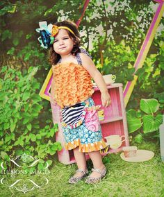 """pattern from etsy shop """"whimsy couture"""""""