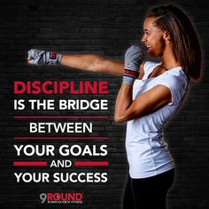 Pro Tip: Clearly define specific, measurable goals, write them down or print them out, and put them somewhere that you will see them daily. This will help remind you of what you are working toward and taking steps toward your goals will be much easier!