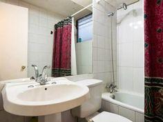 Reñaca, Apto. 2 dor.para 5 personas - Apartamentos en alquiler en Viña del Mar Bathtub, Room, People, Houses, Standing Bath, Bedroom, Bathtubs, Rooms, Bath