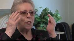 Bass guitar player, tutor and former studio musician Carol Kaye in an interview for US KGTE 17 network reveals how in many cases, most of the music on great . Studio Musicians, My Emotions, Journalism, Rock Music, The Secret, Behind The Scenes, Jazz, Deep, Songs