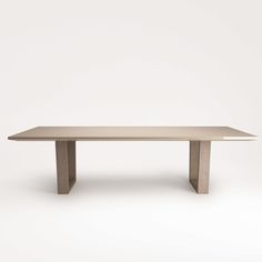GRADE DINING TABLE GRADE
