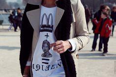i seriously NEED this shirt, so so great