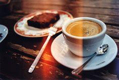 mag den Filmfehler und die tolle Crema vom Kaffee