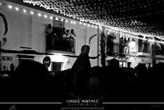 www.enriquemartinezfotografia.com Concert, Fotografia, Concerts
