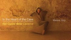 Filmed on location in Matera, Southern Italy, a Unesco World Heritage site and European Cultural Capital for The cave town of Matera is one of the earths oldest… Cultural Capital, Southern Italy, In The Heart, Heritage Site, Grandparents, Dancer, Culture, Film, Music