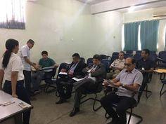 NONATO NOTÍCIAS: Câmara de Diretores Logistas realiza reunião para ...