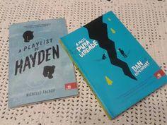 Vamos ler? http://jchatices.blogspot.com.br