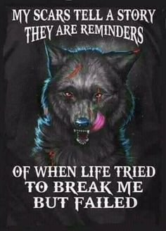 Gone to the Wolves. Dark Quotes, Strong Quotes, True Quotes, Positive Quotes, Motivational Quotes, Inspirational Quotes, Wolf Qoutes, Lone Wolf Quotes, Warrior Quotes