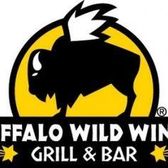 Buffalo Wild Wings Recipes