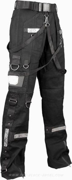 Sand Neue Yakuza Herren Survivor Cargo Shorts