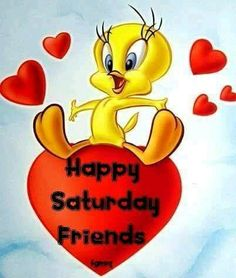 Good Morning sister ,have a happy day,God bless,xxx take care and keep safe.❤❤❤