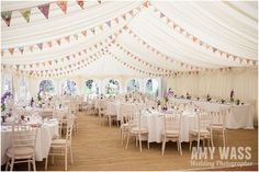 Bradgate Manor Southampton- marquee wedding venue for a country Fete Wedding www.amywass.co.uk