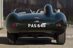 Jaguar-D-Type-14.jpg (2048×1365)
