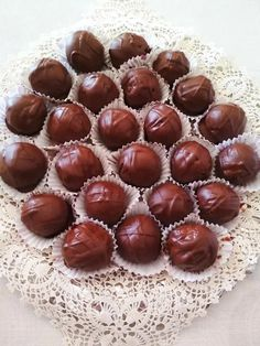 Sweet Loaf Recipe, Greek Desserts, Loaf Recipes, Truffles, Chocolate Cake, Cooking Tips, Cheesecake, Deserts, Muffin