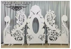 Image result for Taiwan wedding backdrop