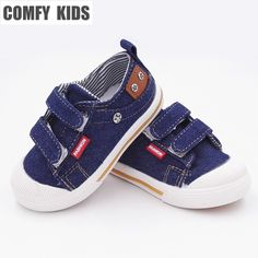 Comfy kids Children sneakers boots kids canvas shoes girls boys casual shoes mother best choice baby shoes canvas special sale - Kid Shop Global - Kids & Baby Shop Online - baby & kids clothing, toys for baby & kid