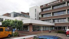 St. Antonius Ziekenhuis (Nieuwegein)