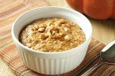 oatmeal - Google Search