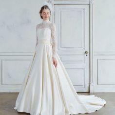 innocently(イノセントリー):【大人花嫁のために】プリンセス ドゥ モナコ~ひとクラス上のウェディング~