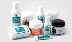 Willow Springs Collection - Products made with Emu Oil in British Columbia, Canada Willow Hand, Willow Springs, Emu Oil, Lush Products, Oil Benefits, Spring Collection, Body Care, Essential Oils, British Columbia