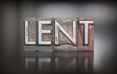 This Lent, Less Is More In this excerpt of  40 Days of Decrease , author Alicia Britt Chole explains why decrease is a spiritual necessity this Lenten season. by Alicia Britt Chole