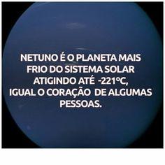Image may contain: text Sistema Solar, Funny Memes, Jokes, Carl Sagan, Killua, Astronomy, Cosmos, Sentences, Universe