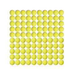 Nerf Rival 100-Round Refill Nerf https://www.amazon.com/dp/B01BH926QI/ref=cm_sw_r_pi_dp_x_k0odAbS4Q03T2