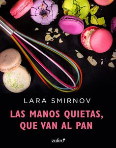 Free Apps, Audiobooks, Ebooks, Challenge, Movies, Collection, Products, Frases, Films