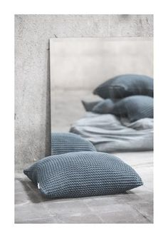 the full range of textile by mikmax