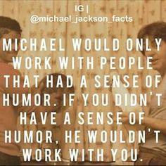 BAHAHAHAHAHAHAHAH!!!! he would love to work with me