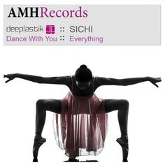 Deeplastik, SICHI New Releases: Dance With You on Beatport