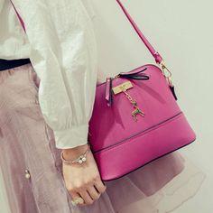 sacs à main femme