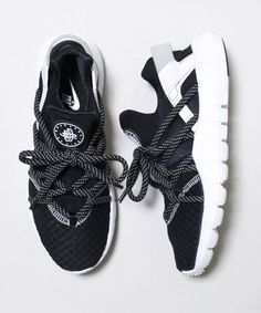 Running shoes store,Sports shoes outlet only $21, Press the picture link get it immediately!!!