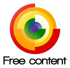 Free articles submission has huge potential for traffic generation. Its result depends totally on the articles which are written with a goal to supply individual more information concerning your website service or its item. Article Search, Website Services, Marketing Articles, Marketing Automation, Submissive, How To Know, It Works, Culture, Content