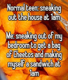 Accurate description! Besides there is no where to sneak out to! All my friends live over a mile away!